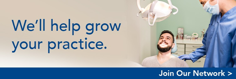 Yes, we can help you grow your practice